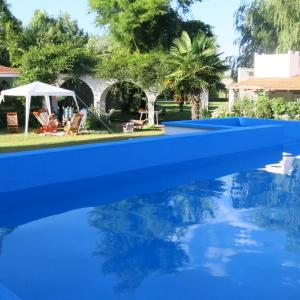 Фотографии отеля: La Quinta de los Abuelos, Junín