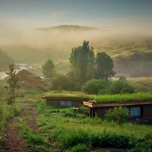 Φωτογραφίες: Ecohospedaje Umepay, Villa Yacanto