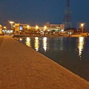 Hotel Pictures: Bahrain Beach Resort, Az Zallāq