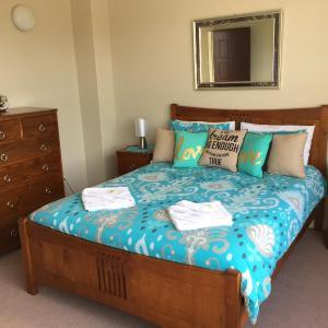 Fotografie hotelů: Derwent Valley Resort, New Norfolk
