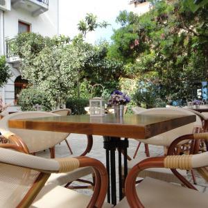Photos de l'hôtel: Hotel Villa Margarit, Saranda