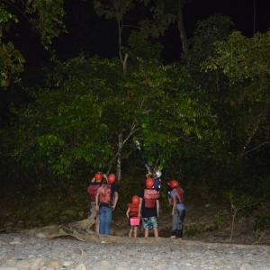 Hotel Pictures: Islas del Río Hostel, Llano Grande