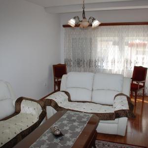 Hotelbilleder: Balkan Luxe Apartments, Kavadarci