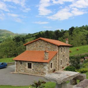 Hotel Pictures: La Cabaña del Abuelo de Selaya, Selaya