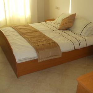 Hotellikuvia: Samara Apartment, Lozenets