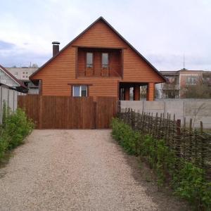 Hotellbilder: Agrousadba Mechta, Kleyniki