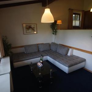 Hotelbilleder: Bungalow Type D-de Luxe, Gottsdorf