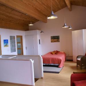 Hotel Pictures: Villenouvelle Loft, Villenouvelle