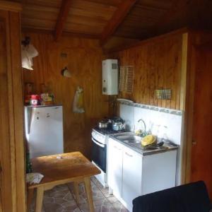 Hotel Pictures: Cabañas Coyhaique, Coihaique