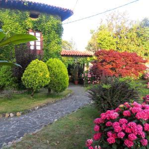 Hotel Pictures: Hosteria De Quijas, Quijas