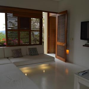 Hotel Pictures: Casa Anapoima Kubik Aqua, Anapoima
