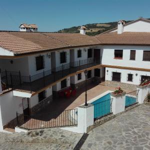 Hotel Pictures: Casa Dominga, El Bosque