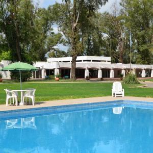 Fotografie hotelů: Hostal del Arroyito, Arroyito