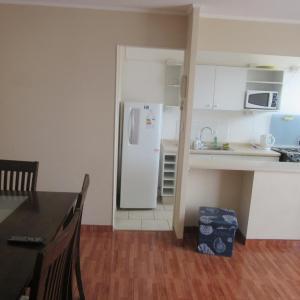 Hotel Pictures: Apartment La Serena Bustamante 3559, La Serena