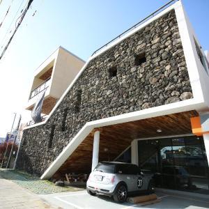 酒店图片: Sogondak Guesthouse, 济州市