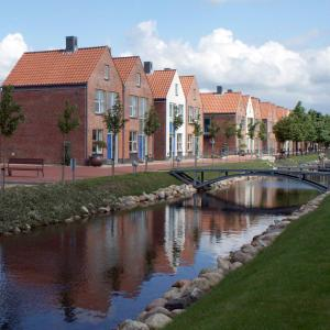 Hotel Pictures: Ribe Byferie Resort, Ribe