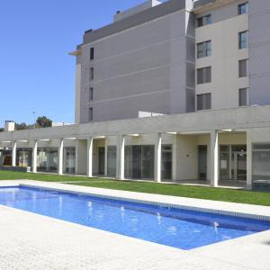 Hotel Pictures: AB Sant Antoni de Calonge, Calonge