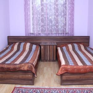 Zdjęcia hotelu: Voske Blur, Gyumri