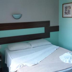 Hotel Pictures: Hotel Boa Vista, Chapecó