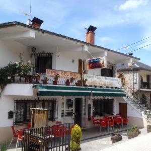Hotel Pictures: La Anjana Ojedo, Ojedo