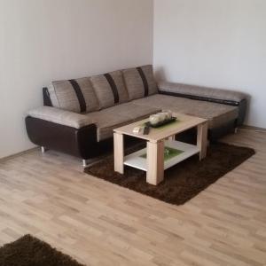 Hotelfoto's: Apartment 45, Bijeljina