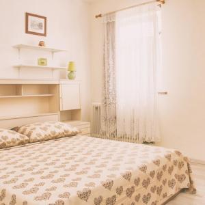 Fotos de l'hotel: Apartment Kisic, Fažana