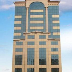 Фотографии отеля: Al Hayat Hotel Apartments, Шарджа