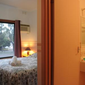Photos de l'hôtel: Mountain Grand Guest House, Halls Gap