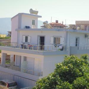 Zdjęcia hotelu: My Ksamil Guesthouse, Ksamil