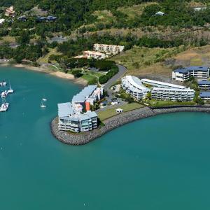 Hotellikuvia: 41 Peninsula, Airlie Beach, Airlie Beach