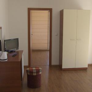 Foto Hotel: Guest House Neptun, Primorsko