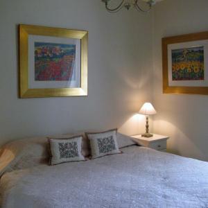 Hotel Pictures: Le Moulin de Luhan, Plaudren