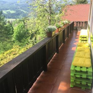 Hotelbilder: Vila Familyparadise Bergstrasse, Sankt Michael im Lungau