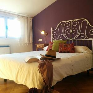 Hotel Pictures: Casa Rural Almanzor, Navarredonda de Gredos