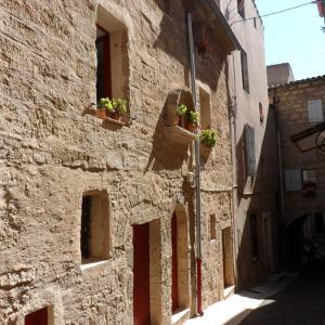 Hotel Pictures: La Ruche and Le Pot de Miel, Pézenas