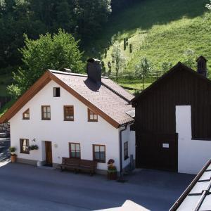 Fotos del hotel: Simonegg, Schladming