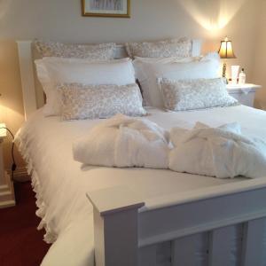 Fotos de l'hotel: Ellie's Cottages, Stanley