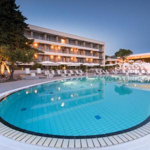 Fotos del hotel: Pharos Hvar Hotel, Hvar