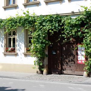 Hotel Pictures: Vivo-Vino, Weisenheim am Sand