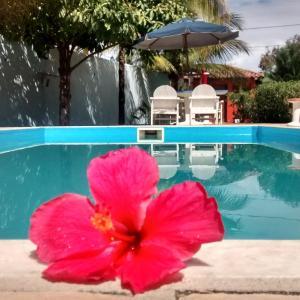 Hotel Pictures: Pousada Trilha do Descobrimento, Santa Cruz Cabrália