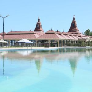 Zdjęcia hotelu: El Faro Hotel, Nabran