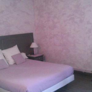 Hotel Pictures: HOTEL RESTAURANT LE SAINT PIERRE 'Grand Périgueux', Saint-Pierre-de-Chignac
