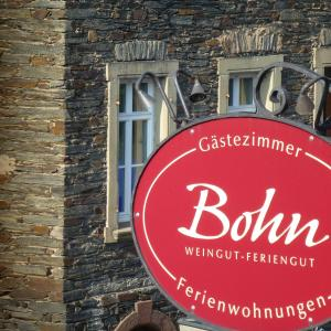 Hotel Pictures: Feriengut Bohn, Bernkastel-Kues