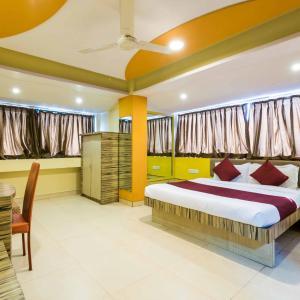 Fotos do Hotel: Hotel Arma Executive, Bombaim