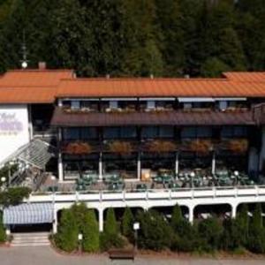 Hotelbilleder: Hotel Bavaria, Zwiesel