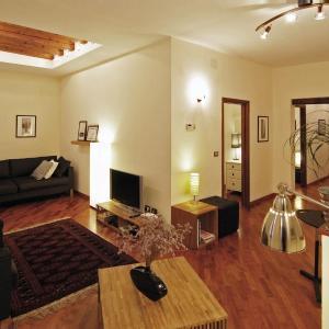 Foto Hotel: Sarai Apartments, Venezia