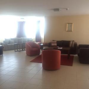 ホテル写真: Anna Apartment in Sunset Resort, ポモリエ