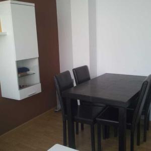Hotel Pictures: Apartment in A Coruna 102597, A Coruña