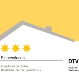 Hotelbilleder: Ferienwohnung Müller, Hohnstein