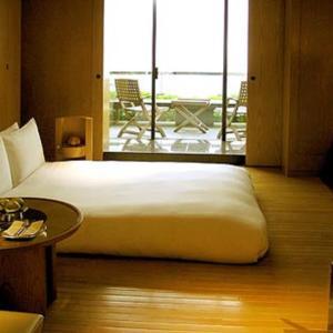 Hotel Pictures: Lewi Hotel Meneharia, Āwasa